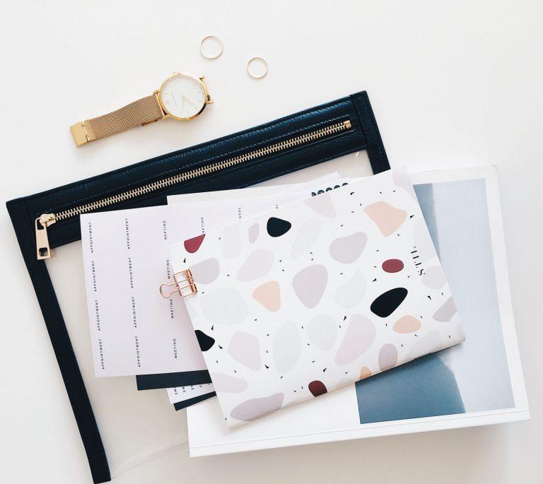 6 pasos para crear tu marca personal
