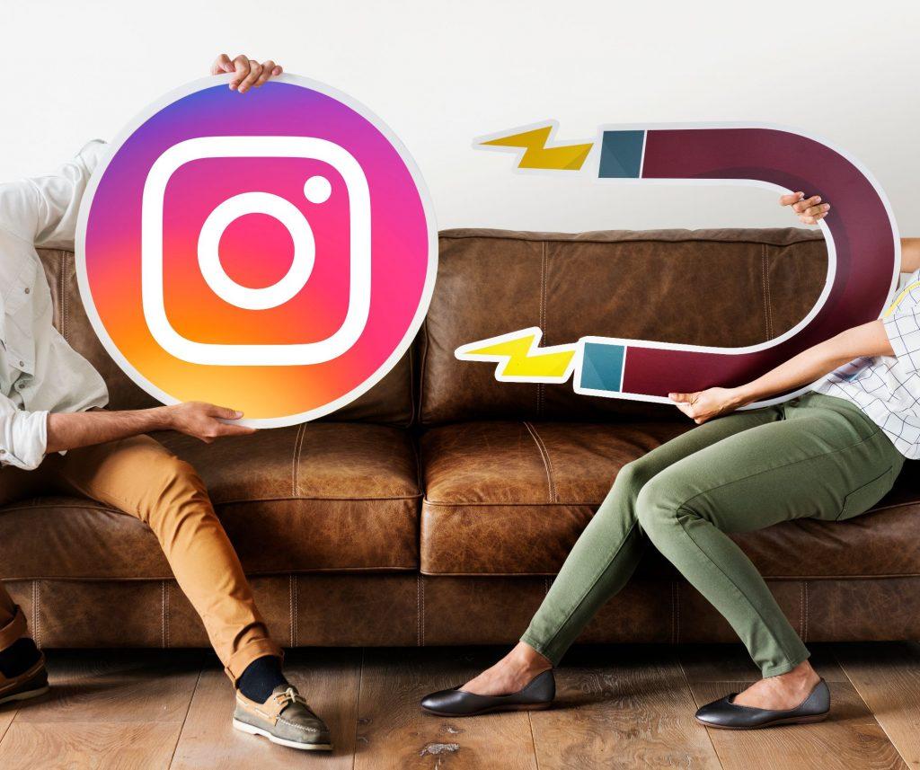 1.000 seguidores en instagram, cómo conseguirlos